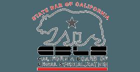cali-state-bar