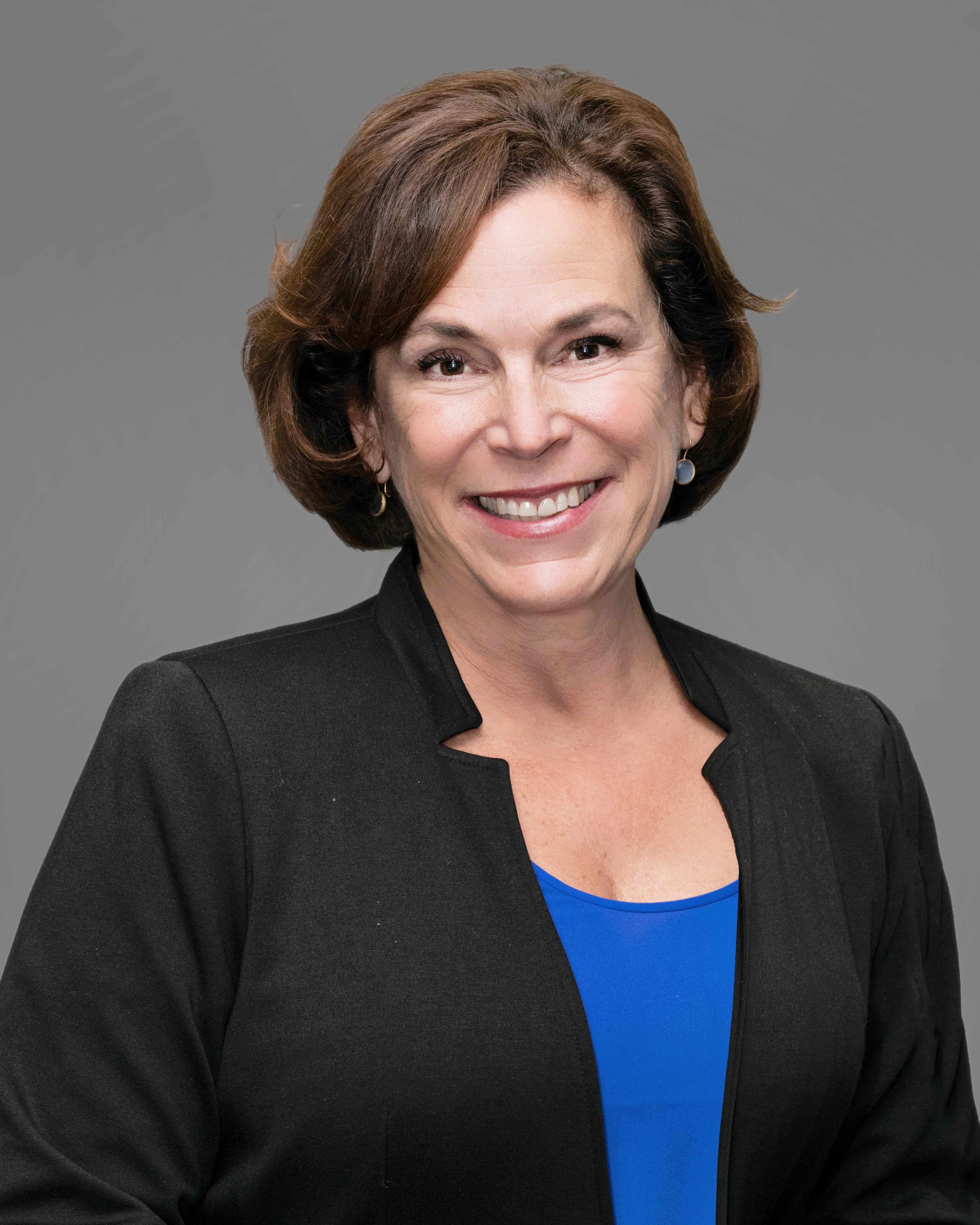 Lisa   M. Kajani